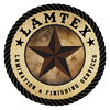 LAMTEX FINISHING, INC.